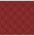 claret pattern vector image