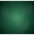 Chalkboard Grungy background vector image