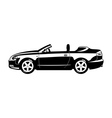 Convertible vector image