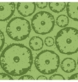 cells vector image