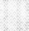 monochrome retro seamless pattern vector image
