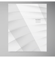 banner square card 120913 vector image