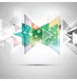 abstract background 1610 vector image