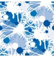 stains pattern vector image
