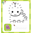Education game vector image vector image
