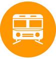 subway vector image