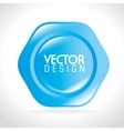 Banners and labels vector image