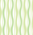 cane seamles pattern vector image