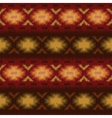 ethnic seamless pattern - vector image
