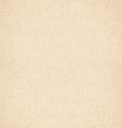 beige background stone wall white grunge texture vector image