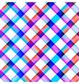 Seamless Geometric Pattern Tile vector image vector image