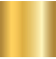 Gold texture seamless pattern 2 vector image