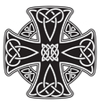 Celtic vector image