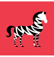 animal design vector image