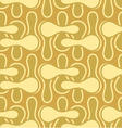 vector seamless pattern vector image vector image