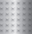 Abstract metal texture background vector image