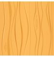 wood Flowing Pattern vector image