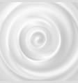 cosmetic cream swirl background