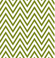 Abstract chevron line pattern background vector image
