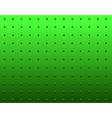 rivet green vector image