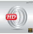 Total HD vector image