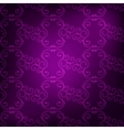 Abstract seamless wallpapper vector image vector image