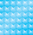Abstract square background Eps 10 vector image