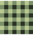 Tablecloth texture vector image