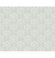 Grunge Seamless Texture vector image