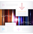Element for business vector image