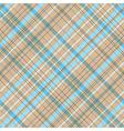 line design pattern vector image