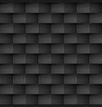 abstract cell textures in black for creative vector image