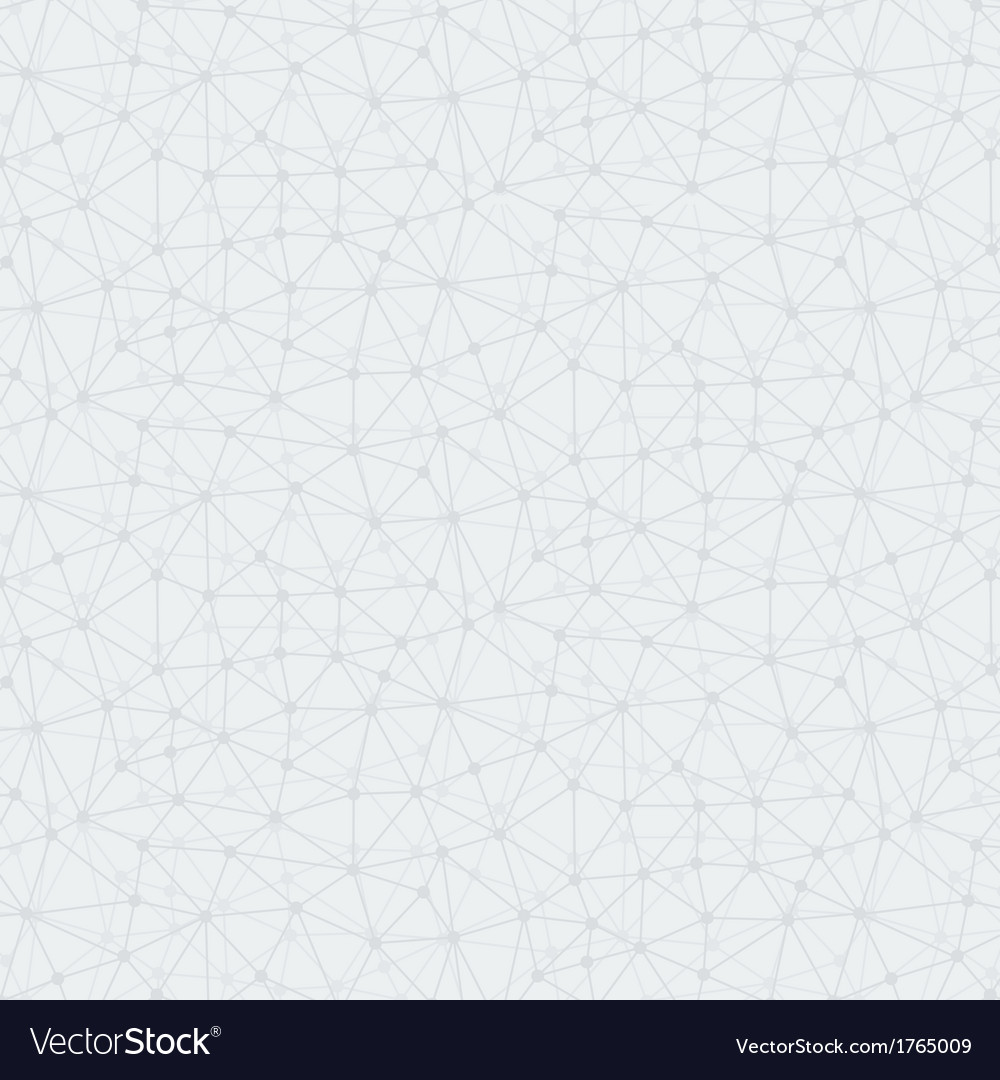 Internet technology seamless pattern vector
