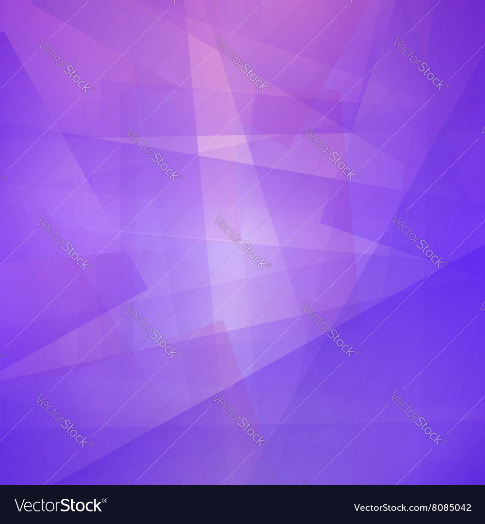 Abstract colored line pattern vector