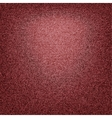 red jeans texture  EPS 10 vector image