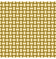 Hessian pattern vector image