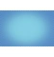 retro comic blue background raster gradient vector image vector image