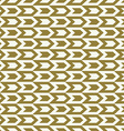 endless geometric pattern Graphic tile with vector image