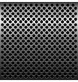 of titan metallic texture for design - vector image