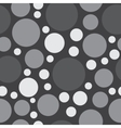 Graphic element Seamless vector image vector image