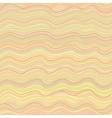 Inlay seamless pattern vector image vector image