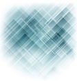 abstract background 1406 vector image