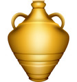 urn vector image