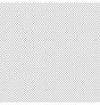 Empty checkered white gray backdrop template vector image