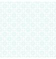 pattern mint geometric dot vector image