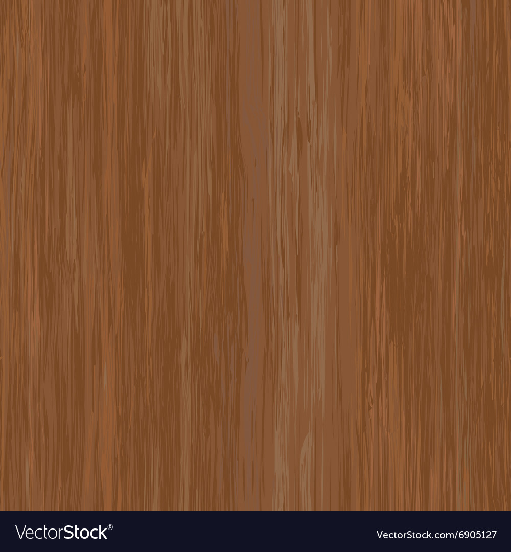 Seamless texture cherry vector