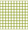 Net vector image