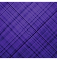 Abstract tartan background vector image