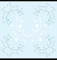 ornament05 vector image