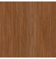 seamless texture cherry vector image